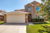 8908 Heartwood Drive Fort Worth TX, 76244