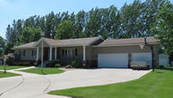 1015 Cherrywood Lane Aberdeen SD, 57401