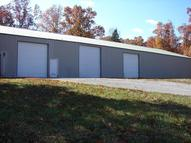 8100 State Highway 13 Lampe MO, 65681