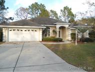18 Se Lake Diamond Blvd. Ocala FL, 34472