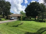 2181 Ponce Cir Fort Myers FL, 33905