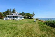 6242 Great Peconic Ba Blvd Laurel NY, 11948