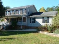 162 Willow Point Road Troutman NC, 28166