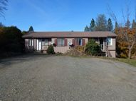 120 Forest Ave Weaverville CA, 96093