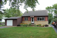7613 E Wind Lake Rd Waterford WI, 53185