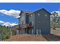 257 Shadow Lake Drive Divide CO, 80814