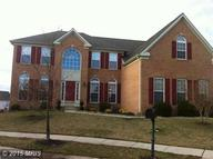 5 Hay Meadow Court Perry Hall MD, 21128