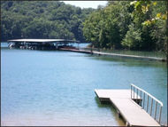 Lot 78-Norris Shores Drive Sharps Chapel TN, 37866