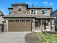 60215-Lot 104  Rolled Rock Way Bend OR, 97702