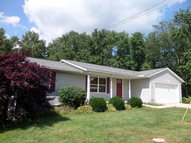 137 Weltmer Circle Perrysville OH, 44864