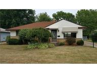 3715 Spencer Rd Rocky River OH, 44116