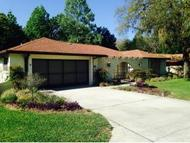 55 Cypress Blvd W Homosassa FL, 34446