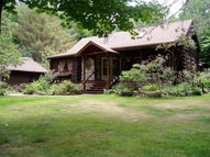 60 South Hill Rd Long Lake NY, 12847