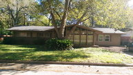 209 E Homewood Crockett TX, 75835