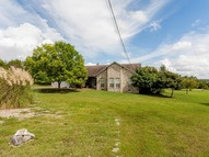 188 Catalina Court Kerrville TX, 78028