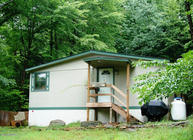 475 Forrest St Greentown PA, 18426