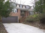 2310 Placid Way Ann Arbor MI, 48105