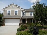 2625 Andes Drive Statesville NC, 28625