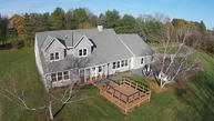 W273s8555 Hillview Dr Mukwonago WI, 53149