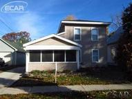 409 East Williams Street Owosso MI, 48867