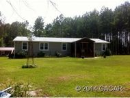 25411 Nw 82nd Place High Springs FL, 32643