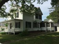 N 392 State St Concord NH, 03301