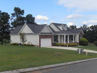 66 Cheshire Crossing Drive Rock Spring GA, 30739