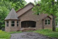 6407 Swagerty Drive Jacksonville AR, 72076