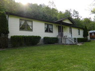 142 Forest Brook Lane Brenton WV, 24818