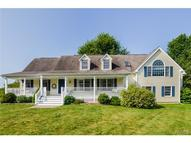 20 Tanner Drive Poughquag NY, 12570
