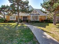 4404 Briargrove Lane Dallas TX, 75287