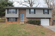 8921 Sherida Ln Chattanooga TN, 37416