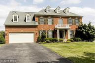 2800 Rustic Manor Court West Friendship MD, 21794
