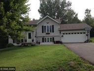 201 Limberg Court Glenwood City WI, 54013