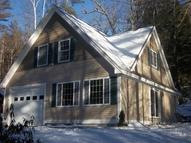 84 Brook Road Bristol NH, 03222