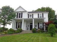 330 North Maysville Road Mount Sterling KY, 40353