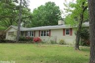 234 West Hill Drive Heber Springs AR, 72543
