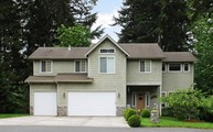 4654 Lakeview Dr Se Port Orchard WA, 98366
