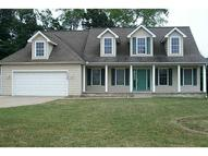 8880 Martha Way Waterford PA, 16441