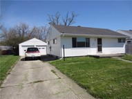 409 Lewis Drive Fairborn OH, 45324