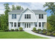 Lot 24 Chisholm Farm Drive Stratham NH, 03885