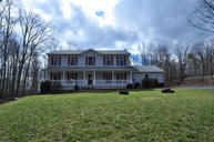 200 Bromley Rd Henryville PA, 18332