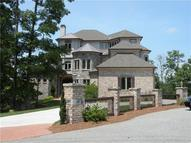 15 Clydesdale Trail White GA, 30184