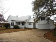 415 Applewood Rd Winfield AL, 35594