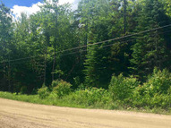 Lot 59 Ridge Rd Bartlett NH, 03812