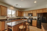 238 E Gold Dust Way San Tan Valley AZ, 85143