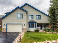550 W Coyote Drive Silverthorne CO, 80498