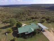 2333 Private Road 724 Mingus TX, 76463