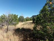 61.46ac Off Frontage Road Bernal Area Serafina NM, 87569