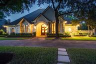 4707 Lakeside Drive Colleyville TX, 76034